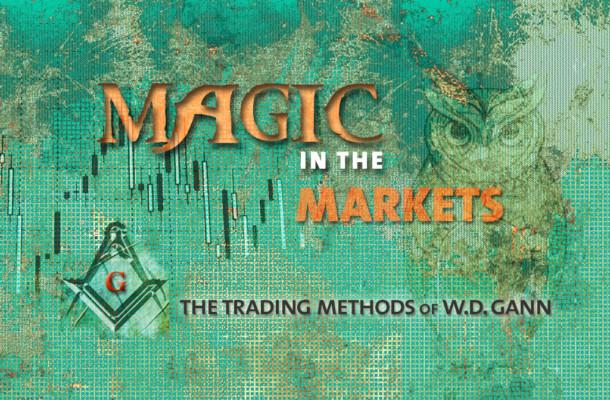 Day trading seminar chicago
