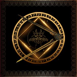 Gann astrology